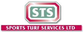 Sports Turf Services