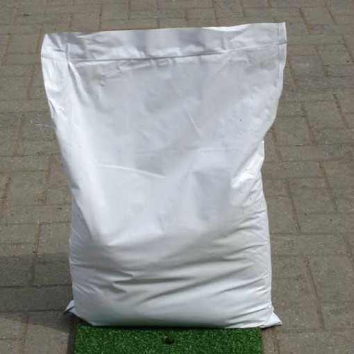 Bowling Green Top Dressing 25kg Bags